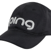 PING-LADIES-PERFORMANCE-GORRA-BLACK.png