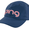 PING-LADIES-PERFORMANCE-GORRA-BLUE.png