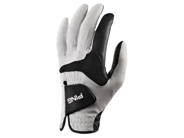 ING-SPORT-GLOVE-MEN-CAD-LEFT.png