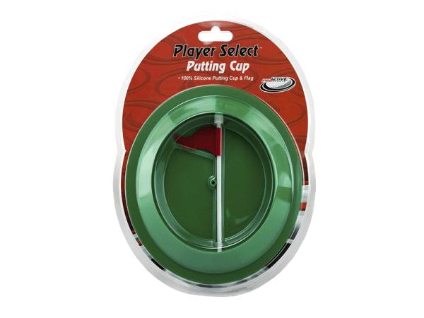 soporte-practica-verde.png
