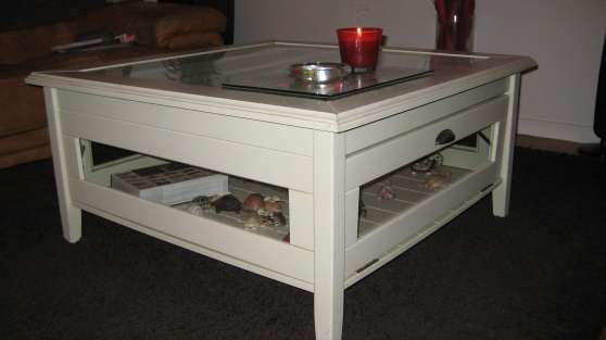 table basse marque fly marche fr