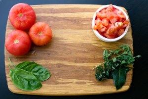 peeled vegan tomato sauce recipe