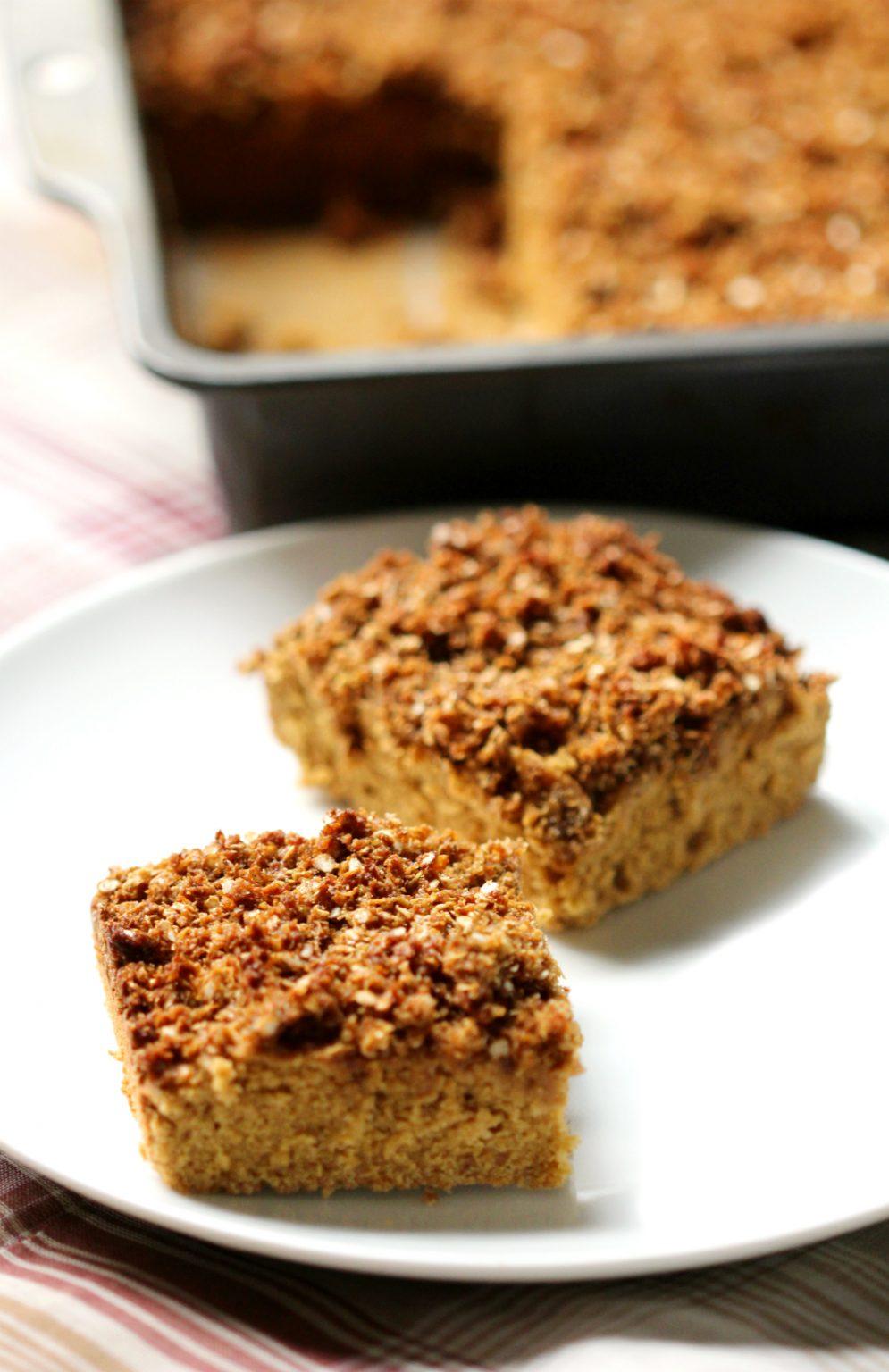 gingerbread-quinoa-coffee-cake
