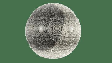 Mundo de Koral 3Ds Max