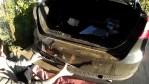 Ford-Focus-3-бампер-покраска-ремонт