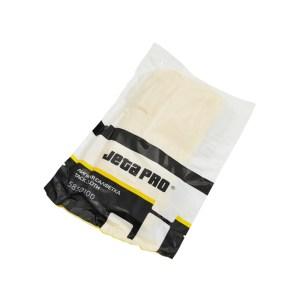 салфетка-JETA-PRO-пропитка-липкая-S100-антистатичная