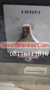 0811.611.7876 - Informasi Tempat Perbaikan Brankas di Surakarta