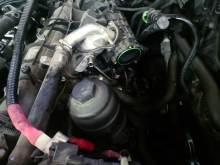 BMW servis BMW GT 530xd