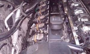 BMW-X5-M54-fotografija-02