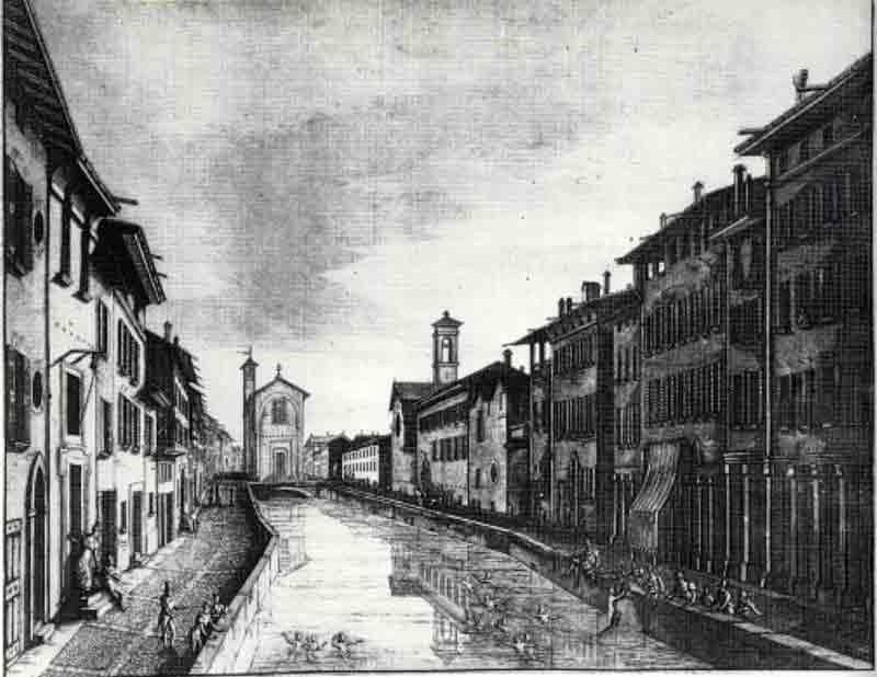 https://i2.wp.com/servizi.alberghetti.it/lamagiadellacqua/LaPresenzadellAcqua/Immagini/Basoli-via-Riva-Reno2.jpg