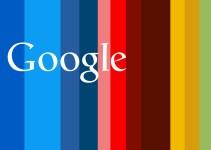 Come non far comparire il proprio nome su Google