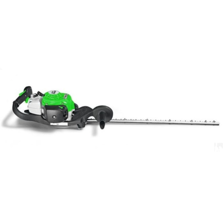 Petrol Hedge Trimmer - SERV Plant Hire