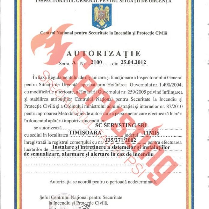 instalare_si_intretinere_sisteme_de_semnalizare_si_detectie-wat
