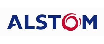 Servicii PSI si SSM Alstom