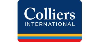 Servicii PSI si SSM Colliers