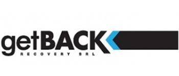 Servicii PSI si SSM Get-Back