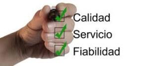 SERVICIO-TECNICO1-300x134 EL BLOG DE SERVWEB.ES