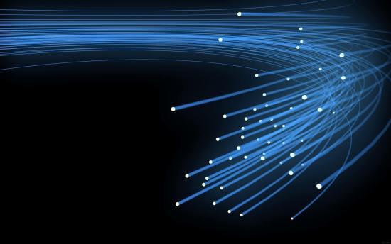 fiber-optics-2560x1600 PRODUCTOS