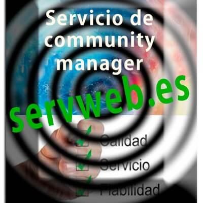 servweb1-community-manager-400x400 Galeria de productos