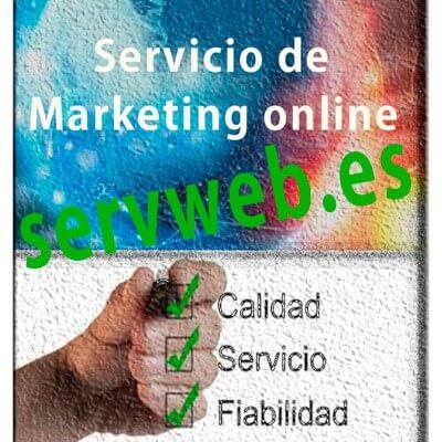 servwebmarketing--400x400 Galeria de productos