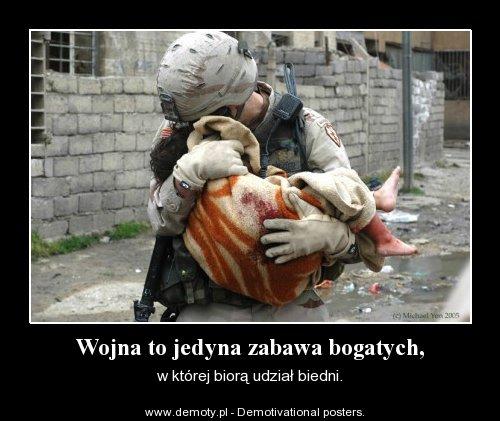 wojna-to-jedyna-zabawa-bogatych