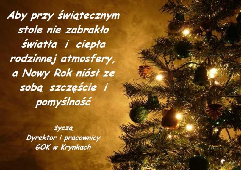 zycz-boznar-2014_1