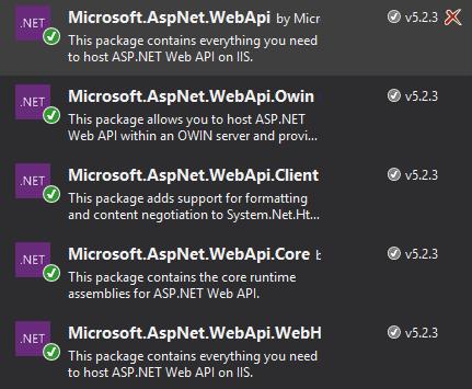 OWIN_WebAPI