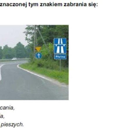 z077_77