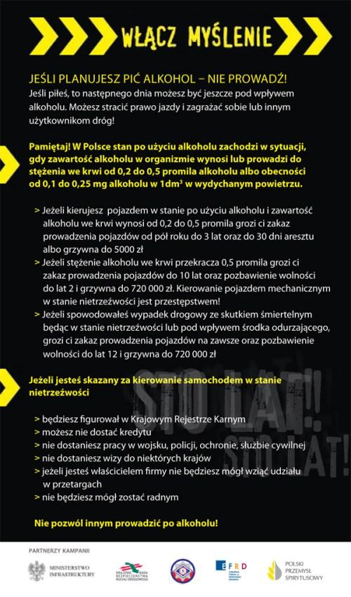 ulotka_sto_lat_back