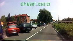 parkowanie_skone-nauka jazdy w zamościu