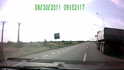 uvs110903-001small Nauka jazdy w Zamościu