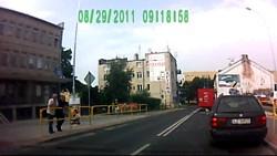 uvs110905-003small