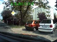 naukajazdyzamoscuvs120603-010