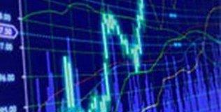 Specyfika rynku