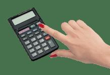 Jak oliczyć ratę kredytu