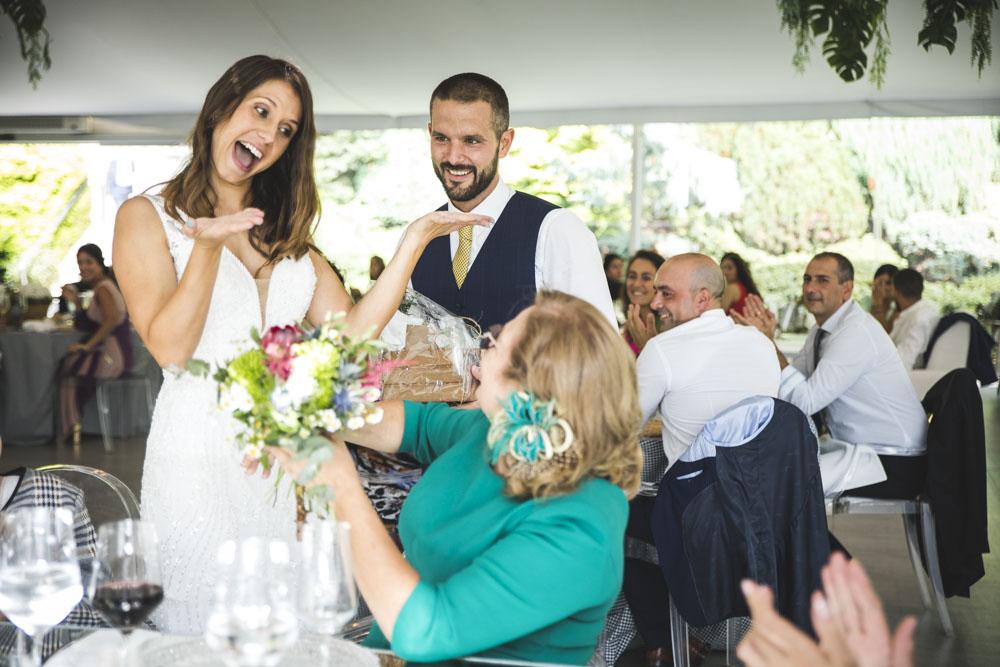 que fotos hacer en una boda detalles