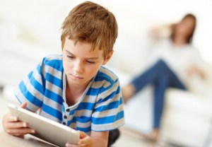 Make-Sure-Your-Kids-Protect-Their-Electronic-Devices-1024x711
