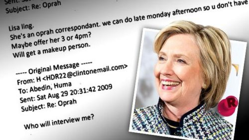hillary-clinton-image-emails