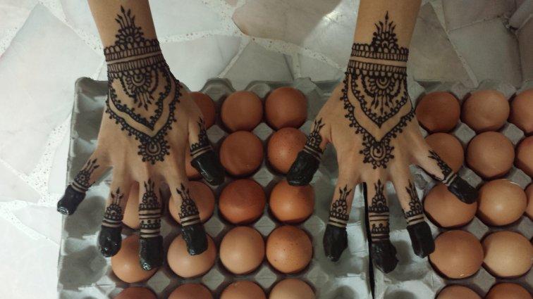 henna_23741284031_o
