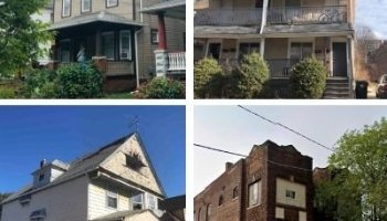 we buy houses cleveland