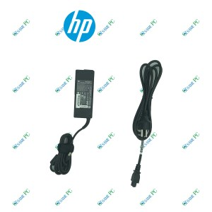 HP Chargeur 90 W