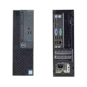 Dell Optiplex 3050