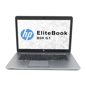 HP EliteBook 850 G1