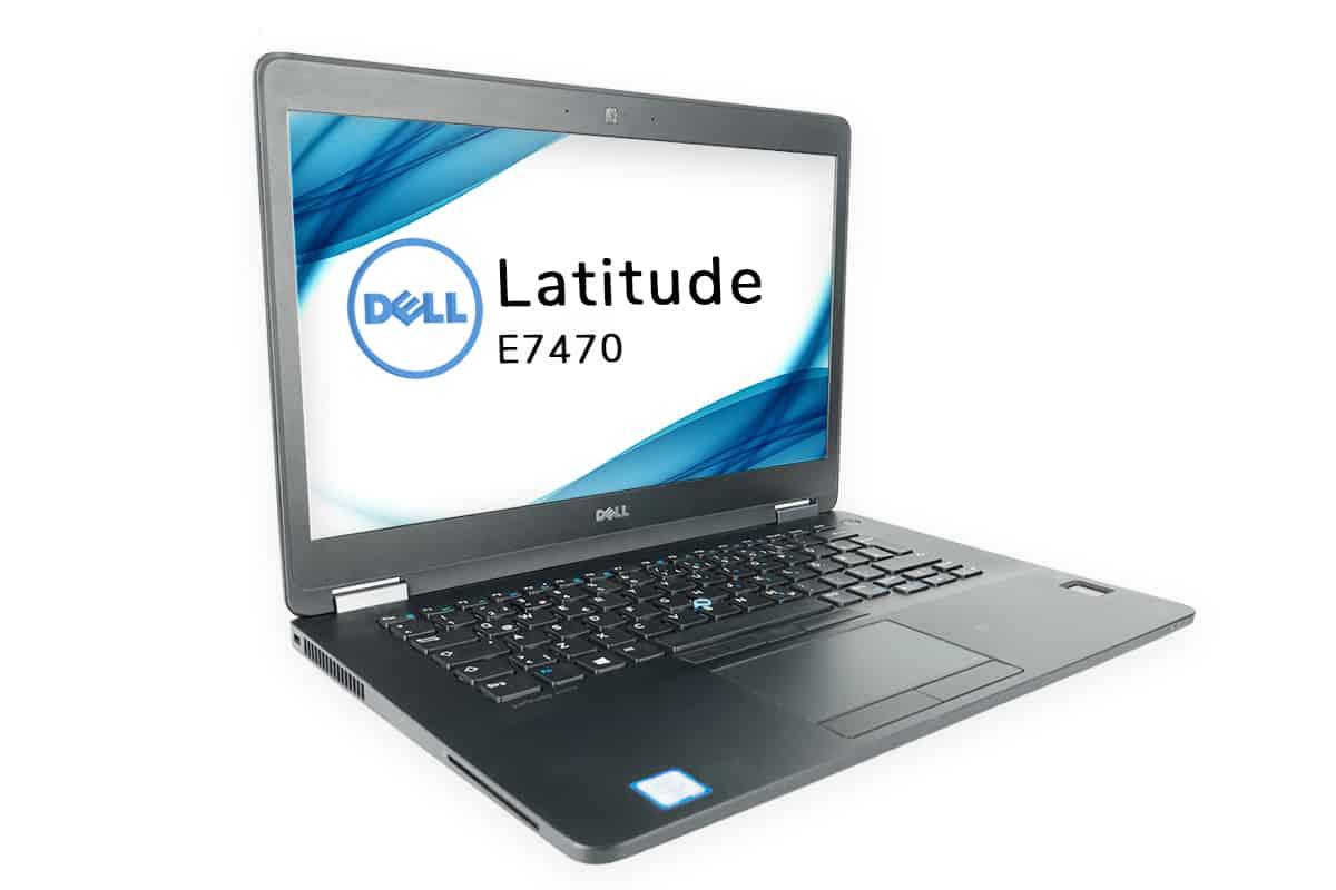 DELL-LatitudeE7470-design