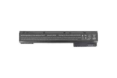 Batterie HP LBHQ120 dessus