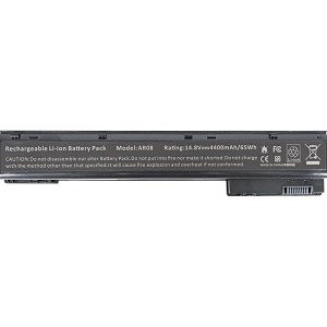 Batterie compatible HP ZBook G1 / ZBook G2