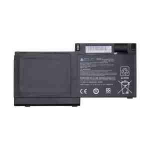 Batterie compatible HP 820 G1 et G2