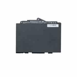 Batterie compatible HP 820 G3 et G4