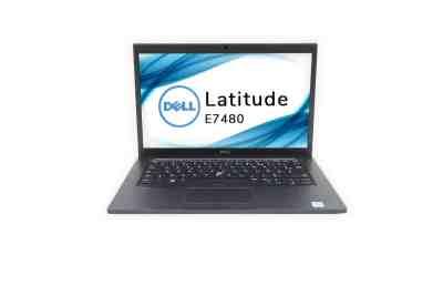 DELL-LatitudeE7480-face