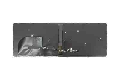 Clavier Anglais pour ordinateur portable HP parmi les modèles suivants : 840 G3, 840 G4.